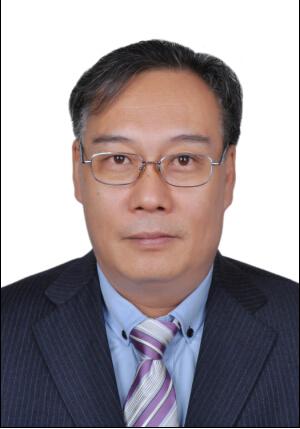 韩晓峰律师介绍