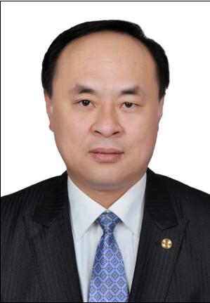 王敬东律师介绍