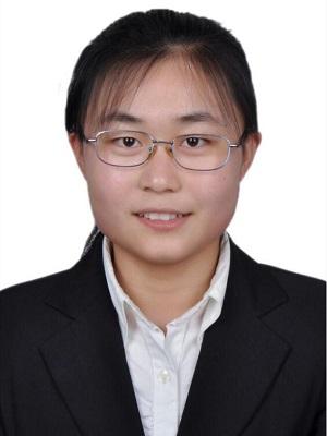 杨美玲律师介绍