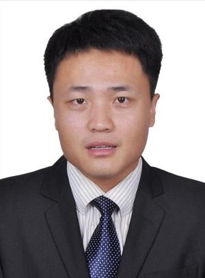 张兴华律师介绍