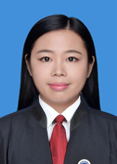 胡文霞律师介绍